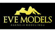 Eve Models