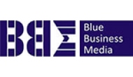 Blue Business Media