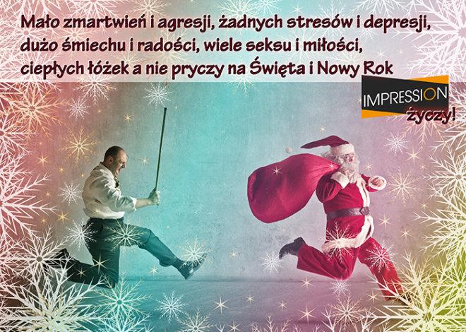 2014-12-18 kartka_2
