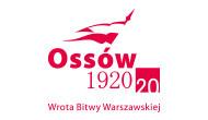 Ossów