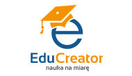 EduCreator