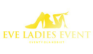 Eve Ladies Event