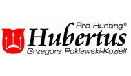 Hubertus Pro Hunting