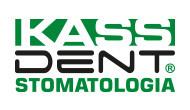 Kass Dent