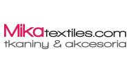 Mika Textiles