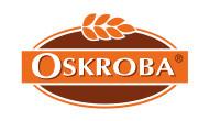 Oskroba