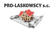 PRO-Laskowscy s.c.