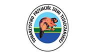 Towarzystwo Przyjaciół Ziemi Tłuszczańskiej